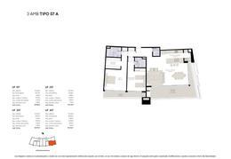 Foto Edificio en Yoo Nordelta YOO3 by ACQUA Excelencia en diseño y confort número 32