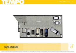 Foto Edificio en Cordón Gaboto 1300 número 19