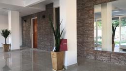 Foto Edificio en Martin Coronado Panama 7751 número 6