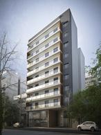 Foto Edificio en La Plata 11 ENTRE 58 Y 59 número 1