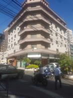 Foto Edificio de oficinas en La Encarnacion Alberdi N° 320 e/ Palma y Estrella número 1
