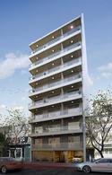 Foto Edificio en Centro Pte. Roca 1269 número 3