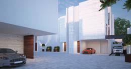 Foto Casa en Venta en  Florida,  Alvaro Obregón  Casa en Venta - Margaritas 339- casa 4