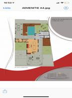 Foto Edificio en Villa Carlos Paz Tupungato 144 número 3