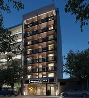 Foto Edificio en Nueva Cordoba Ambrosio Olmos 800 número 1