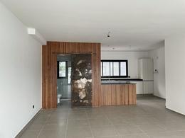 Foto Condominio en Beccar Alto BECCO HAUSS número 34