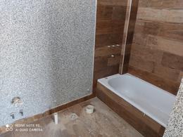 Foto Edificio en Liniers PILAR 798 número 14