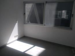 Foto Edificio en Villa Luro Pola al 569 número 11