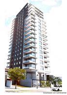 Foto Edificio en Berazategui Berazategui Centro número 7