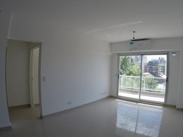 Foto Edificio en Caballito Terrero 800 número 2
