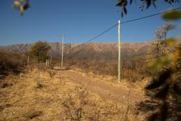 Foto Barrio Abierto en La Eloisa Carpinteria número 7