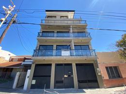 Foto Edificio en Wilde Bragado al 6400 número 3