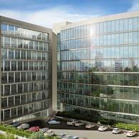 Foto Edificio de oficinas en Parque Patricios Av. Chiclana 3345 número 1