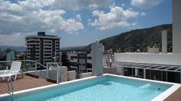 Foto Edificio en Villa Carlos Paz Tupungato 150 número 25
