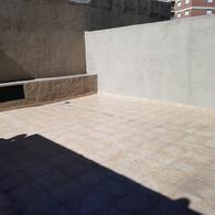 Foto Edificio en Echesortu Lavalle 600 número 4