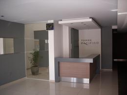 Foto Edificio en General Paz Catamarca 1078 número 5