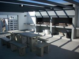 Foto Edificio en General Paz Catamarca 1078 número 8