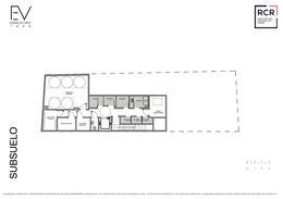Foto Edificio en Palermo Vidt 1600 número 11
