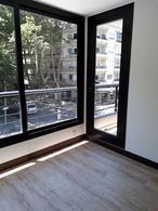 Foto Edificio en Pocitos Benito Blanco esquina Martí número 6
