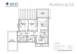 Foto Edificio en Pilara Panamericana KM 56 número 5