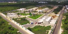 Foto Condominio en Pueblo Cholul Vive Plenamente La Vida Que Deseas. Construye tu futuro en Lotes Premium, en una de las zonas de mayor plusvalía al norte de Mérida. número 11