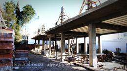 Foto Edificio en Realico Av. Mullally y Constitución - Realicó número 8