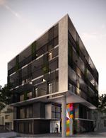 Foto Edificio en Pichincha Ricchieri 400 número 1