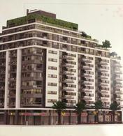 Foto Edificio en Villa Luro RIVADAVIA Y CORVALAN número 3