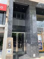 Foto Edificio en Nuñez             CABILDO 4765           número 14