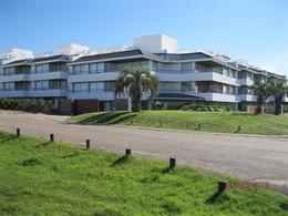 Foto Edificio en La Barra Uruguay Link número 1