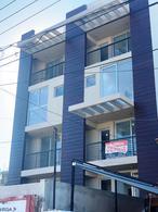 Foto Edificio en Moron Sarratea 70 número 19