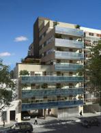 Foto Edificio en Colegiales Virrey Loreto 3100 numero 1