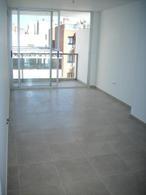 Foto Edificio en Centro Independencia 245 número 13