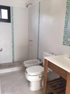 Foto Condominio en Adrogue uriburu esquina illia número 8
