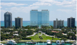 Foto Edificio en Miami Beach Oceana Bal Harbour número 10