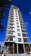 Foto Edificio en Berazategui Berazategui Centro número 3