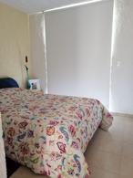 Foto Condominio en Puerto Vallarta 15 FRACCIONAMIENTO GRAND RIVUS RESIDENCIAL  número 10