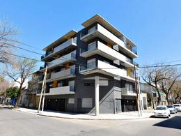 Foto Departamento en Venta en  Macrocentro,  Rosario  San Lorenzo 3405 03-05