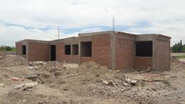 Foto Barrio Abierto en Santa Lucia Ruta 20 al este de Roca numero 12