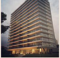 Foto Edificio en Playa Brava Lenguas de Diamante, 20100 Punta del Este, Departamento de Maldonado número 1