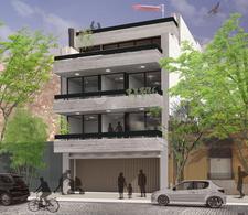 Foto Edificio en Palermo Hollywood Arevalo 1700  número 9