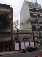 Foto Edificio en Palermo Hollywood Bonpland y Guatemala número 14