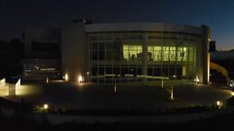 Foto Edificio en Bosque Real           Blvd. Bosque Real lt 14 mz 5     número 7