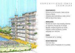 Foto Condominio en Greenville Polo & Resort Calle 152 6300 número 7