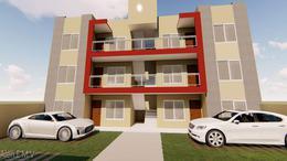 Foto Condominio en San Bernardo Del Tuyu Santiago del Estero 2370 número 2