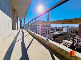 Foto Edificio en Centro Ov. Lagos esq. San Lorenzo número 5
