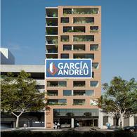 Foto Edificio en Centro Sur Av Pellegrini 1600 número 1
