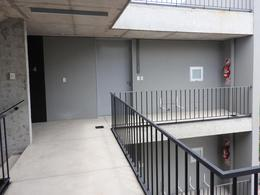 Foto Edificio en Saavedra Donado entre Ramallo y Correa numero 5