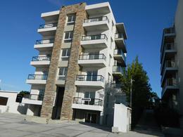 Foto Edificio en Colonia del Sacramento Pedro Figari 46 número 4