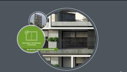 Foto Edificio en Santiago de Surco Morro Solar número 11